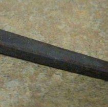 Image of Nail