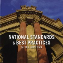 Image of National Standards & Best Practices