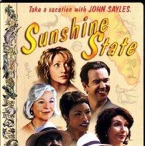 Image of Sunshine State - Videodisc, Digital