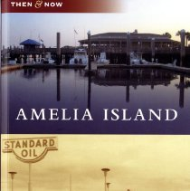 Image of Then & Now Amelia Island