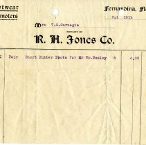 Image of 10/30/1910