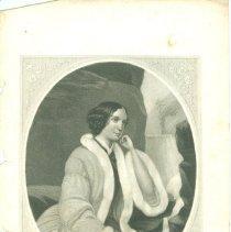 Image of Amelia B Welby