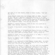 Image of Document, p.8