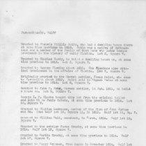 Image of Document, p.9