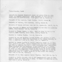 Image of Document, p.10