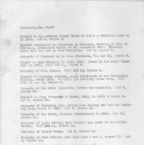 Image of Document, p.11