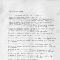 Image of Document, p.12