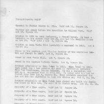 Image of Document, p.13