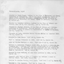 Image of Document, p.14