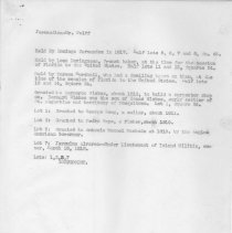 Image of Document, p.15