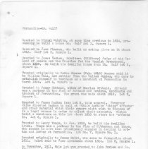 Image of Document, p.3
