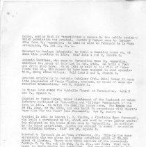 Image of Document, p.4