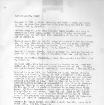 Image of Document, p.5