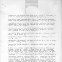 Image of Document, p.6