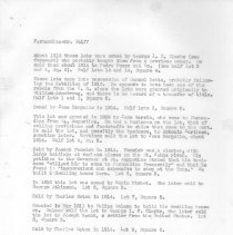 Image of Document, p.7