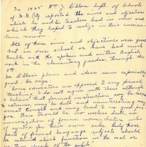 Image of Page 3