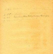 Image of Handwritten Draft, p.2
