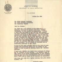 Image of Letter 4