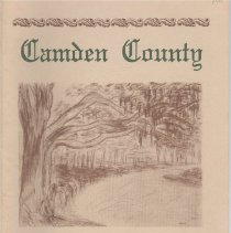 Image of Camden Co.