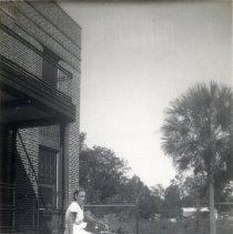 Image of Adams family - Print, Photographic