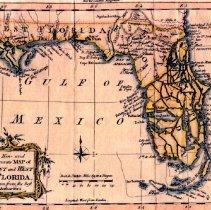 Image of Florida 1765
