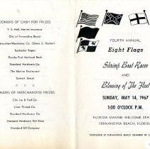 Image of Fiesta of 8 Flags