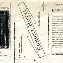 Image of Egmont Hotel