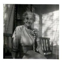 Image of Belle Preston Jeffreys - Print, Photographic