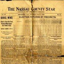 Image of Nassau County Star