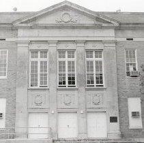 Image of Peck High School