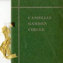 Image of Garden Circle