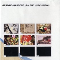 Image of Images of Gerbing Gardens - Digital image