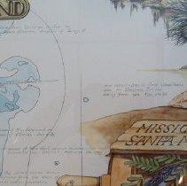Image of Amelia Island