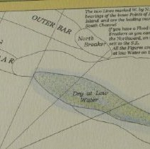 Image of Chart