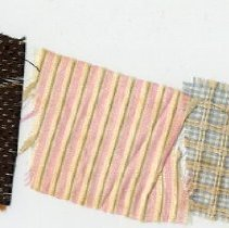 Image of samples
