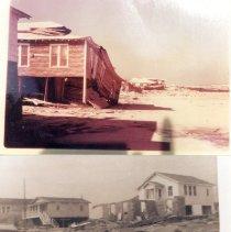 Image of Hurricane Dora Damage - Print, Photographic