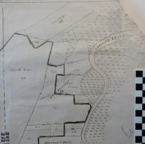 Image of Lands of L G Wirth 1916