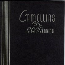 Image of Camellias Loose leaf