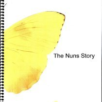 Image of nuns story