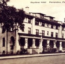 Image of Keystone