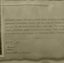 Image of Notes on image 99