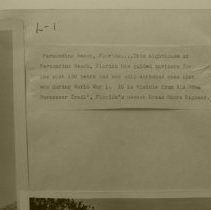 Image of Notes on image 185