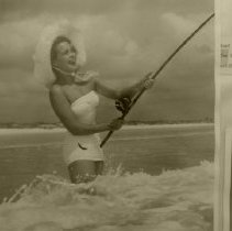 Image of Surf Fishing