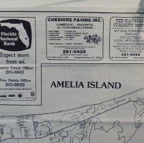 Image of 1988, Fernandina Beach and Nassau County, FL