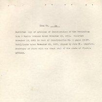 Image of Item 54