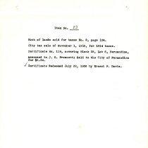 Image of Item 23