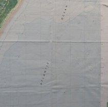 Image of 1979 Cumberland Island GA Quadrant 7.5 Orthophoto map