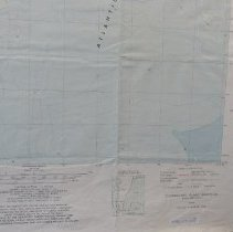 Image of 1918 St Marys GA Quadrangle 7.5 minute Topographic Map