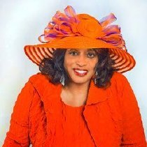 Image of Corrine Brown, Congresswoman