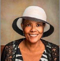 Image of American Beach Portraits - Print, Photographic
